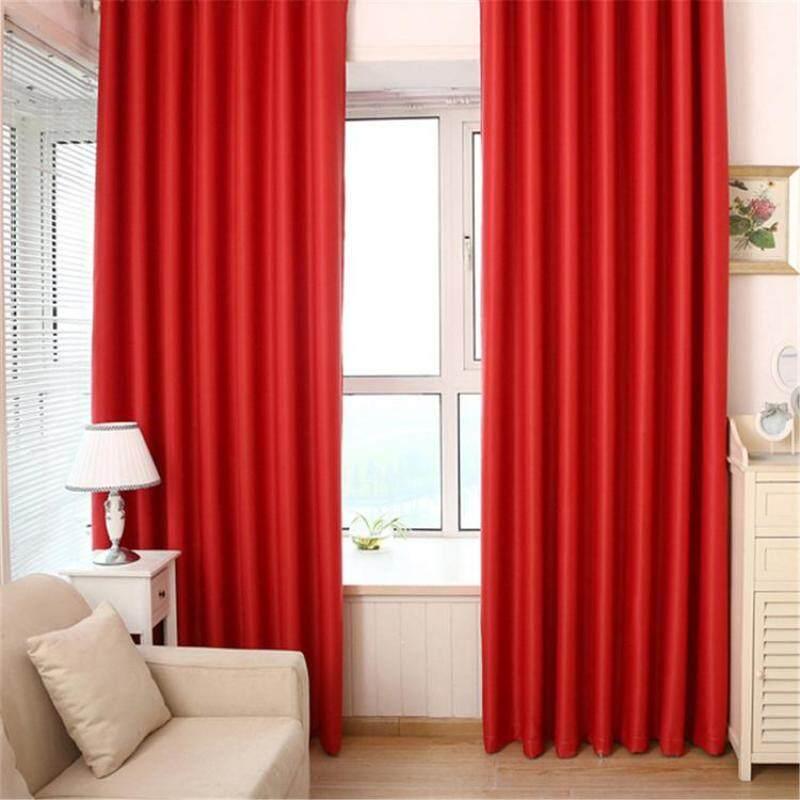 Rèm Cửa Sổ Cách Nhiệt Aokaila, Rèm Làm Tối Cho Phòng Ngủ, Phòng Khách