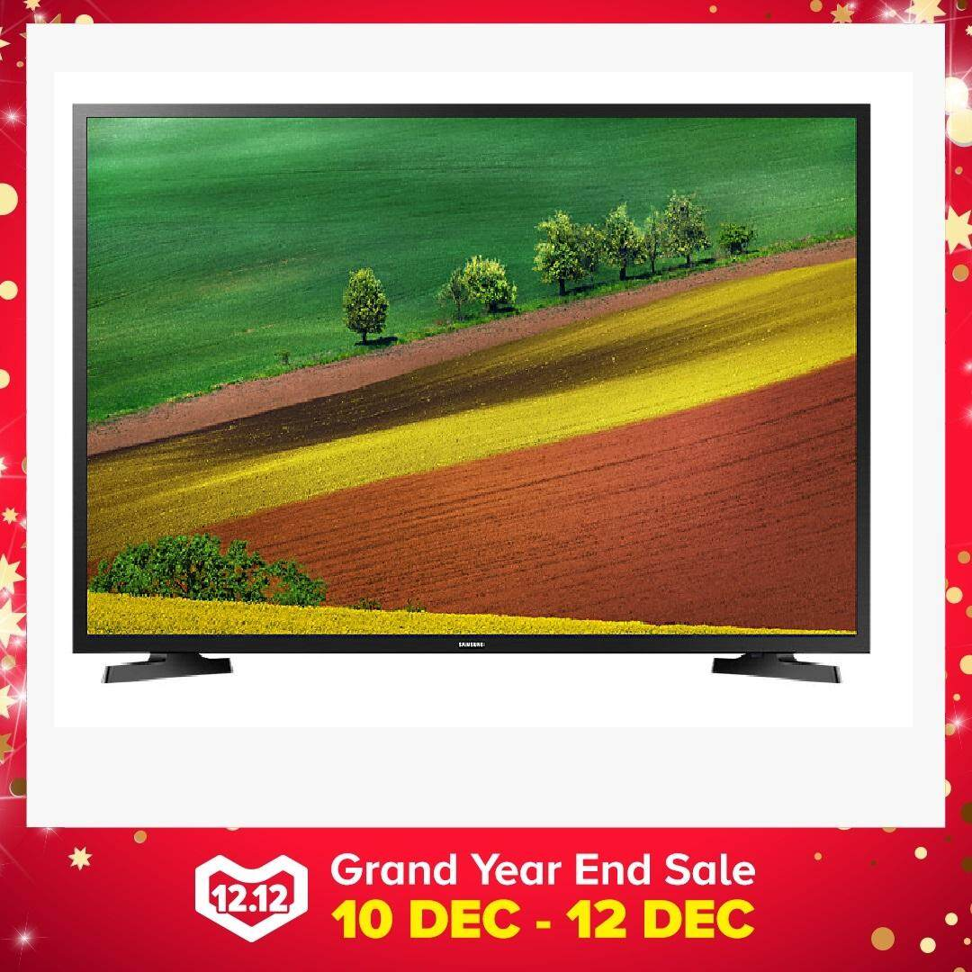 Samsung Tv Audio Video Gaming Gadgets Televisions Price In Ua40j5000 Led 40 Inch 32 Hd Flat Smart Ua32n4300
