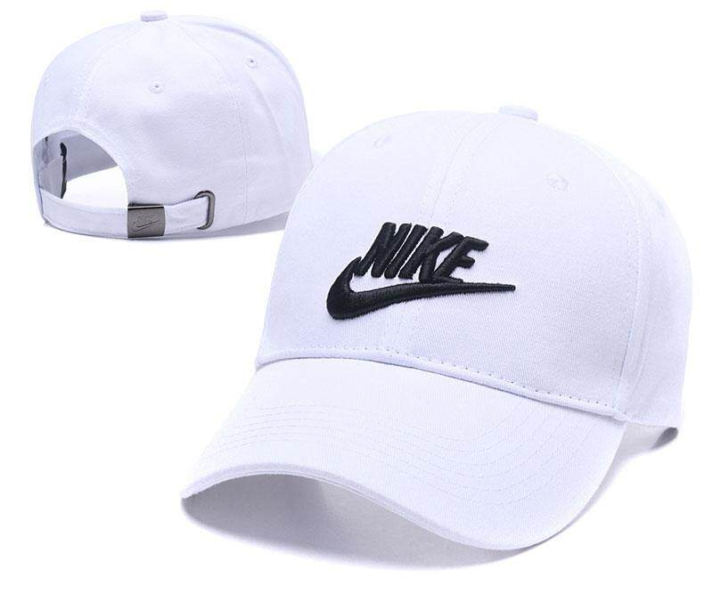 Nike Baseball Cap Men Dad Snapback Caps Women Brand Hats For Men Bone  Gorras Casquette NIKE f6eb2d6cea3