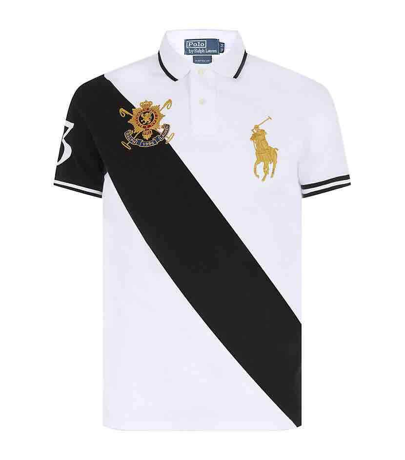 70e74bf8285ea Ralph Lauren Men s Polo Shirts price in Malaysia - Best Ralph Lauren ...
