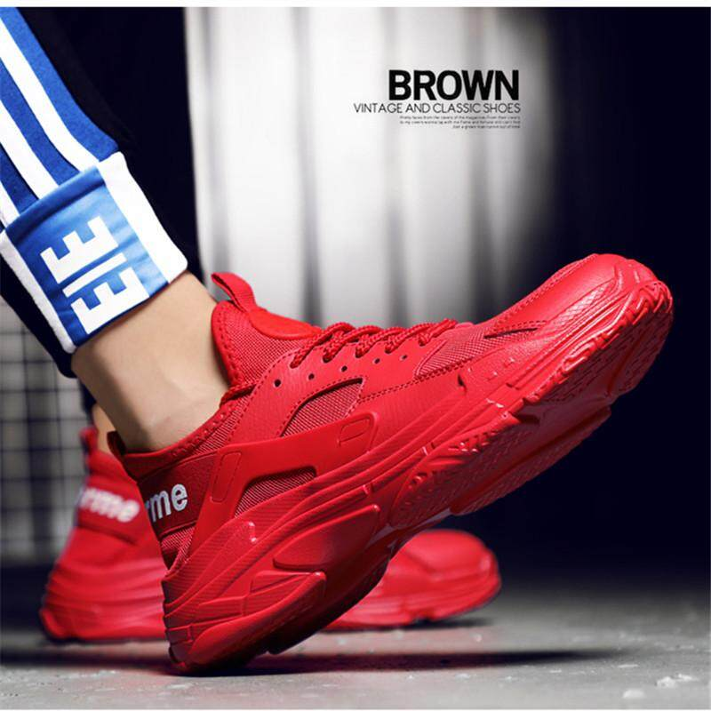 d1bad3db48 2019 Men s Sport Shoes Casual Sneakers Men Shoes Running Shoes