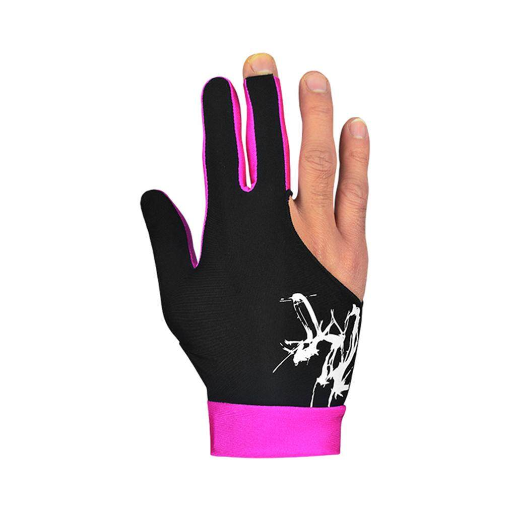 Red To Suit The PeopleS Convenience Cycling Cycling Clothing Scott Rc Pro Full Finger Cycling Gloves