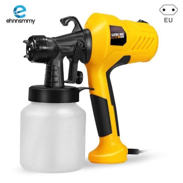Professional Sprayer 400W 110V/220V High Power Home Electric Paint Sprayer