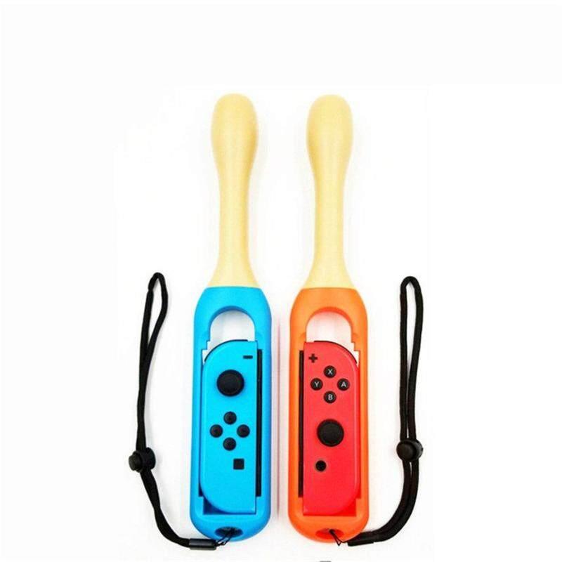Top Bán Dùi Trống Búa Quá Dùi Trống Cho Nintendo Switch Thân Trống Trò Chơi