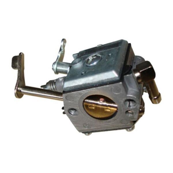 Thay Thế Bộ Chế Hòa Khí Không Nổi Cho Honda GX100 Rammer Linh Kiện Động Cơ 16100 Z0D V02