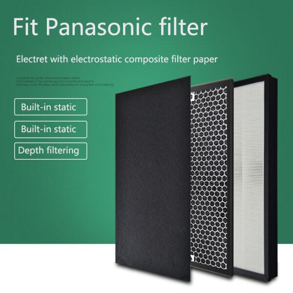 Bảng giá XD Thích Hợp Cho Máy Lọc Không Khí Panasonic Bộ Lọc F-ZXFP35C Rk35/Pxf35/Vdg35/Vxg35 Điện máy Pico