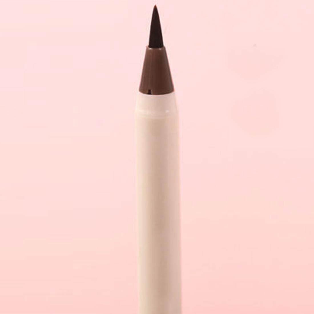 Mua Bàn Chải mềm mại Thư Pháp Bút Màu Nước Bút Lông Xóa Nghệ Thuật Bút Thiết Kế Hoạt Hình Phác Thảo Manga Vẽ Đồ Họa