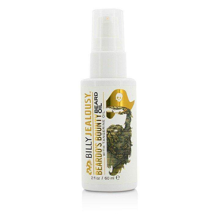 Billy Jealousy Day Care Beardo's Bounty Beard Oil with Tangerine Oil 60ml/2oz