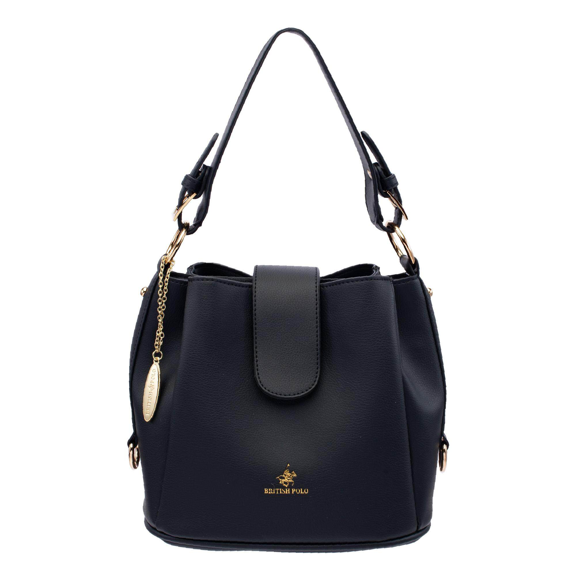 British Polo Women Bags price in Malaysia - Best British Polo Women ... fe4837cc5836a