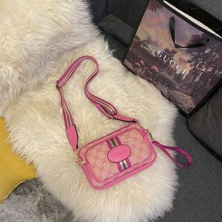 Túi Xách Nữ Cao Cấp Hàng Hiệu 2021Hot Gucci ,Tui Sach Nữ Giá Rẻ Thiết Kế Mới Nguyên Bản Có Thương Hiệu Cho Nữ, Gucci Đeo Vai Nữ Túi Đeo Chéo Nữ Cho Nữ Đang Giảm Giá Thương Hiệu 061611 thumbnail
