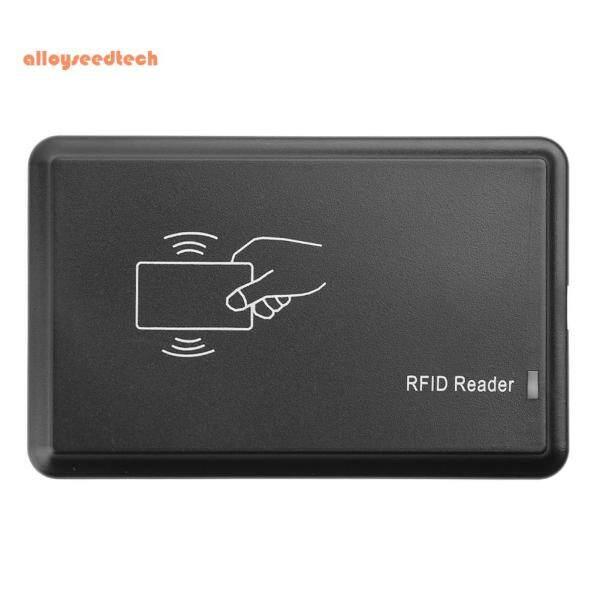 Bảng giá Đầu Đọc Cảm Biến USB Thẻ IC Thông Minh Đầu Đọc Thẻ RFID 13.56Mhz Khoảng Cách 14443A Phong Vũ