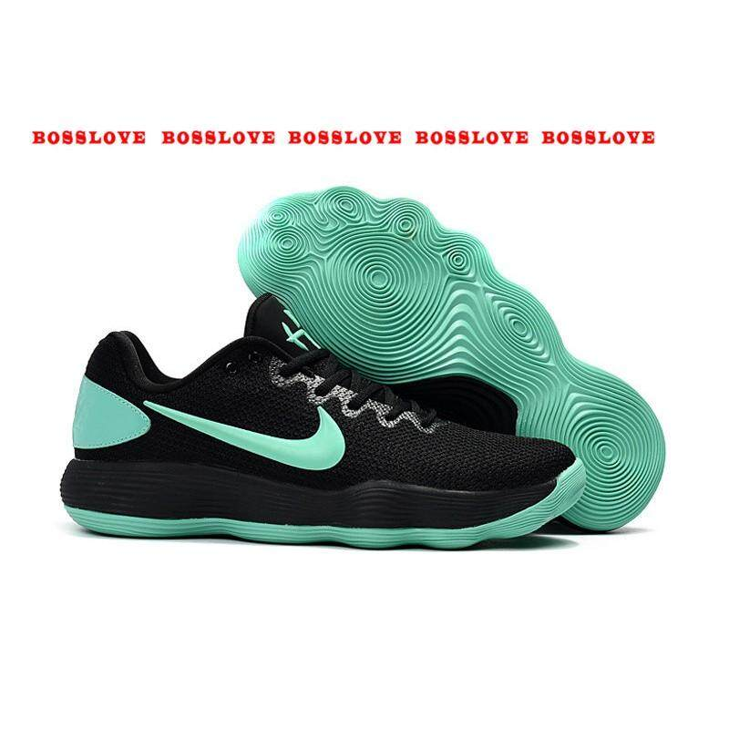quality design 9a902 c640d Nike Hyperdunk 2017 Low men Sports Running Shoes Basketball Shoes 050