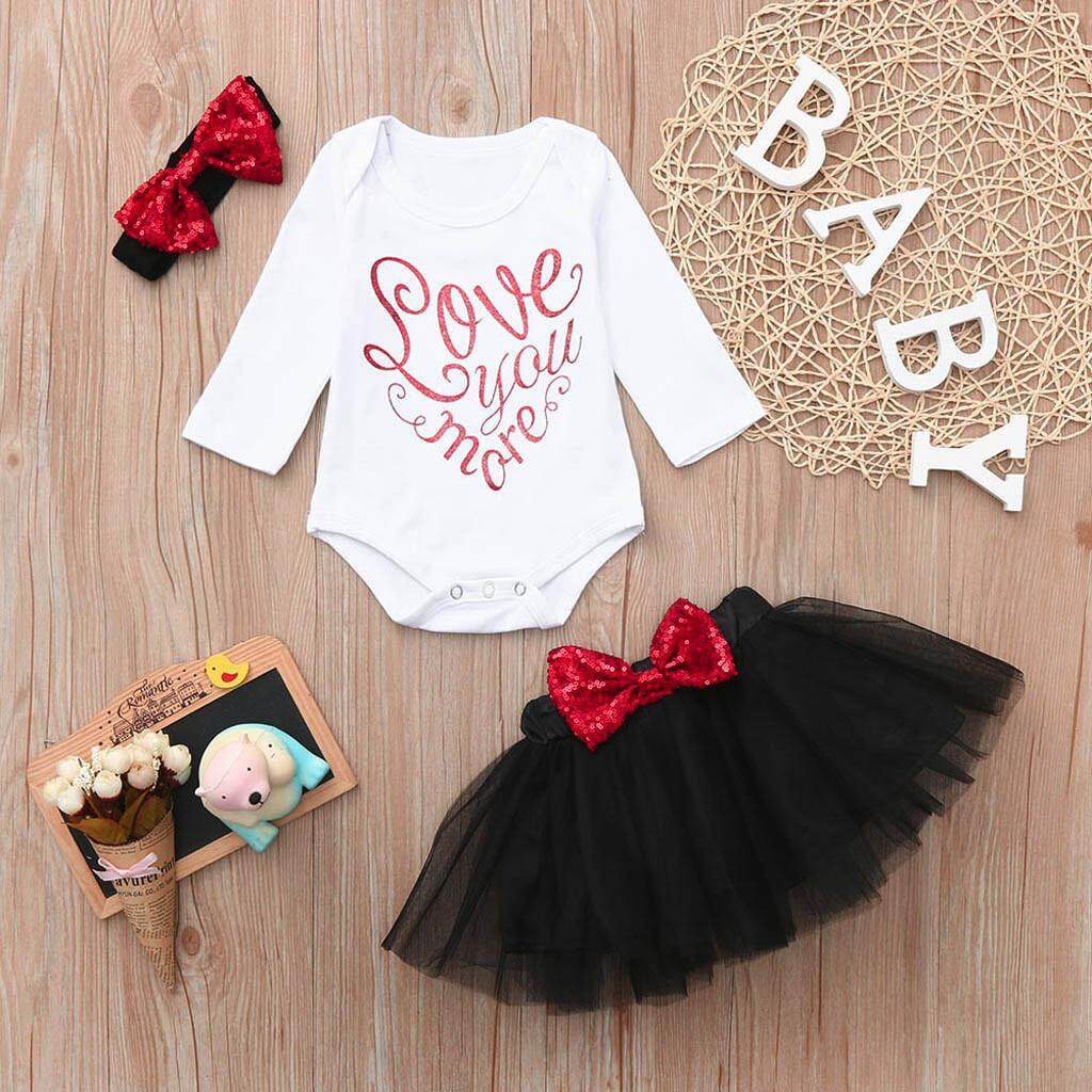 e1e213b05 Girls Clothing Sets for sale - Clothing Sets for Baby Girls online ...