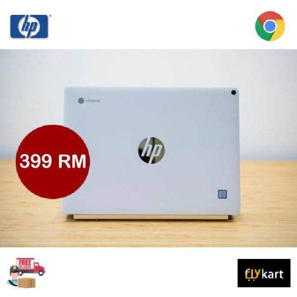 HP Chromebook 11 G2 at best price with free delivery !! Malaysia