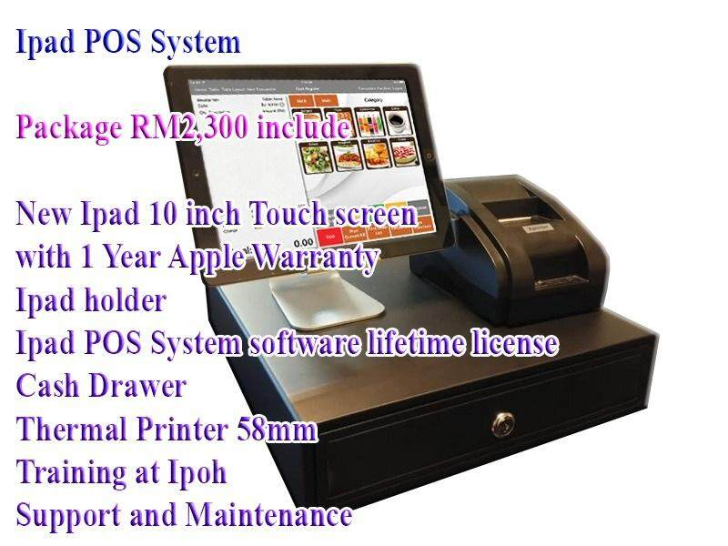 Multi Function Printers for the Best Prices in Malaysia