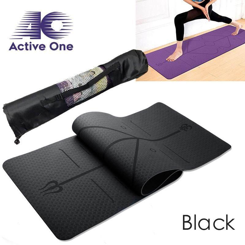 00324eb9e7 Tikar Yoga - Buy Tikar Yoga at Best Price in Malaysia | www.lazada ...