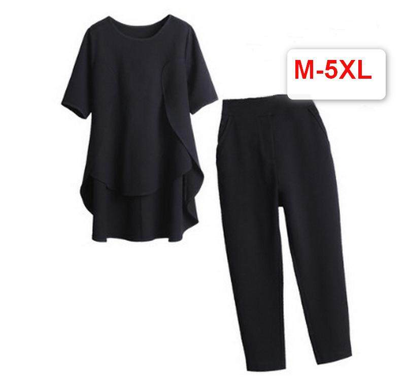 d1ffb05f03 Women s Plus Size Clothing for the Best Prices in Malaysia