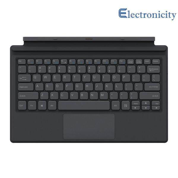 Tablet PC Magnetic Keyboard Portable Mini Keypad for CHUWI UBook 11.6 inch Singapore