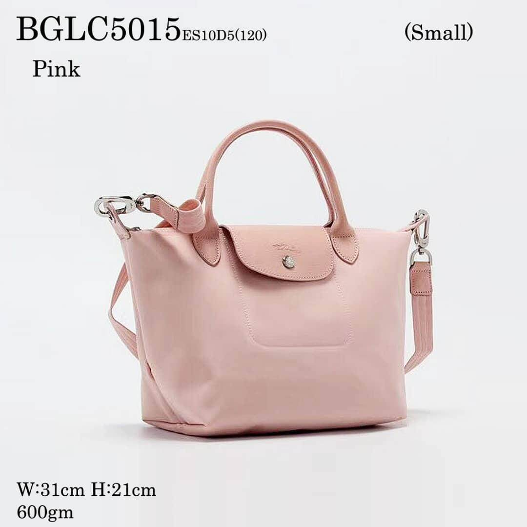 48278b16c9 Women Tote Bags - Buy Women Tote Bags at Best Price in Malaysia ...