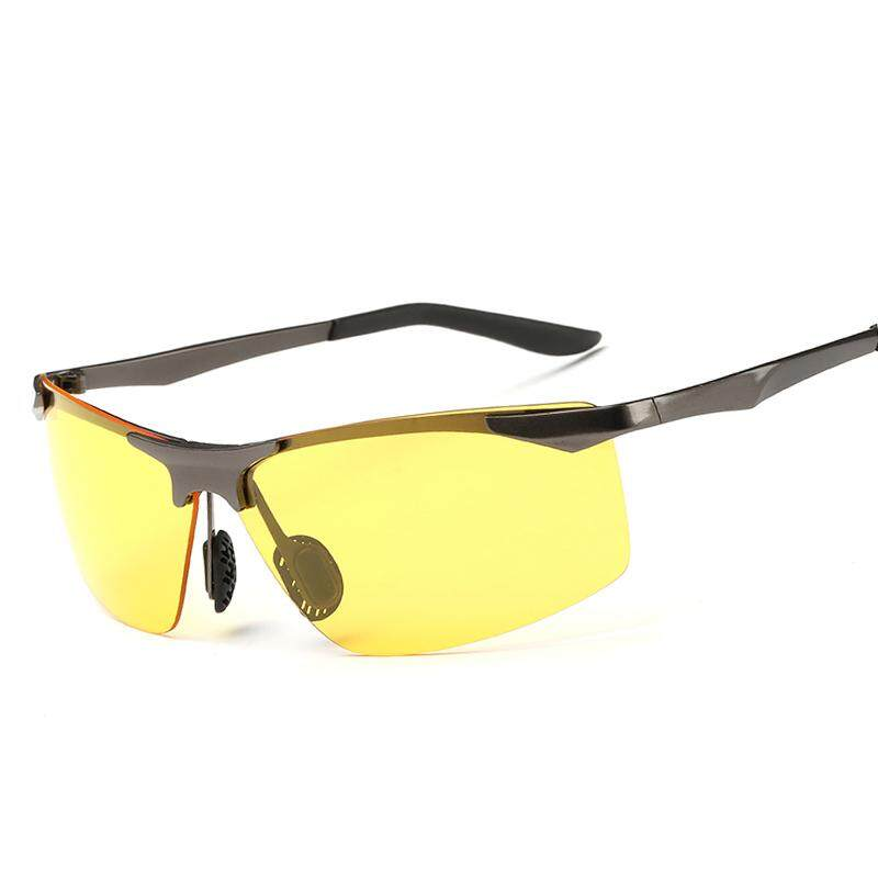 1005a5055af Night Vision Glasses for sale - Night Glasses online brands