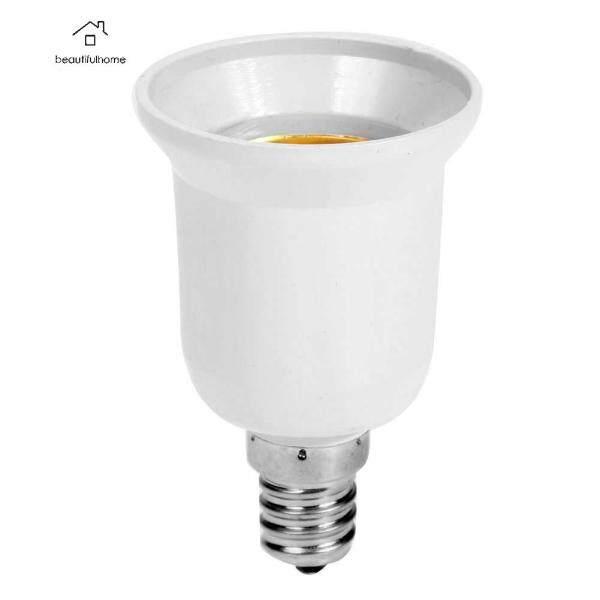 Bóng Đèn Vít Bộ Chuyển Đổi Ánh Sáng Bộ Chuyển Đổi Giá Đỡ Đèn Ổ Cắm Cho E14 Để E27