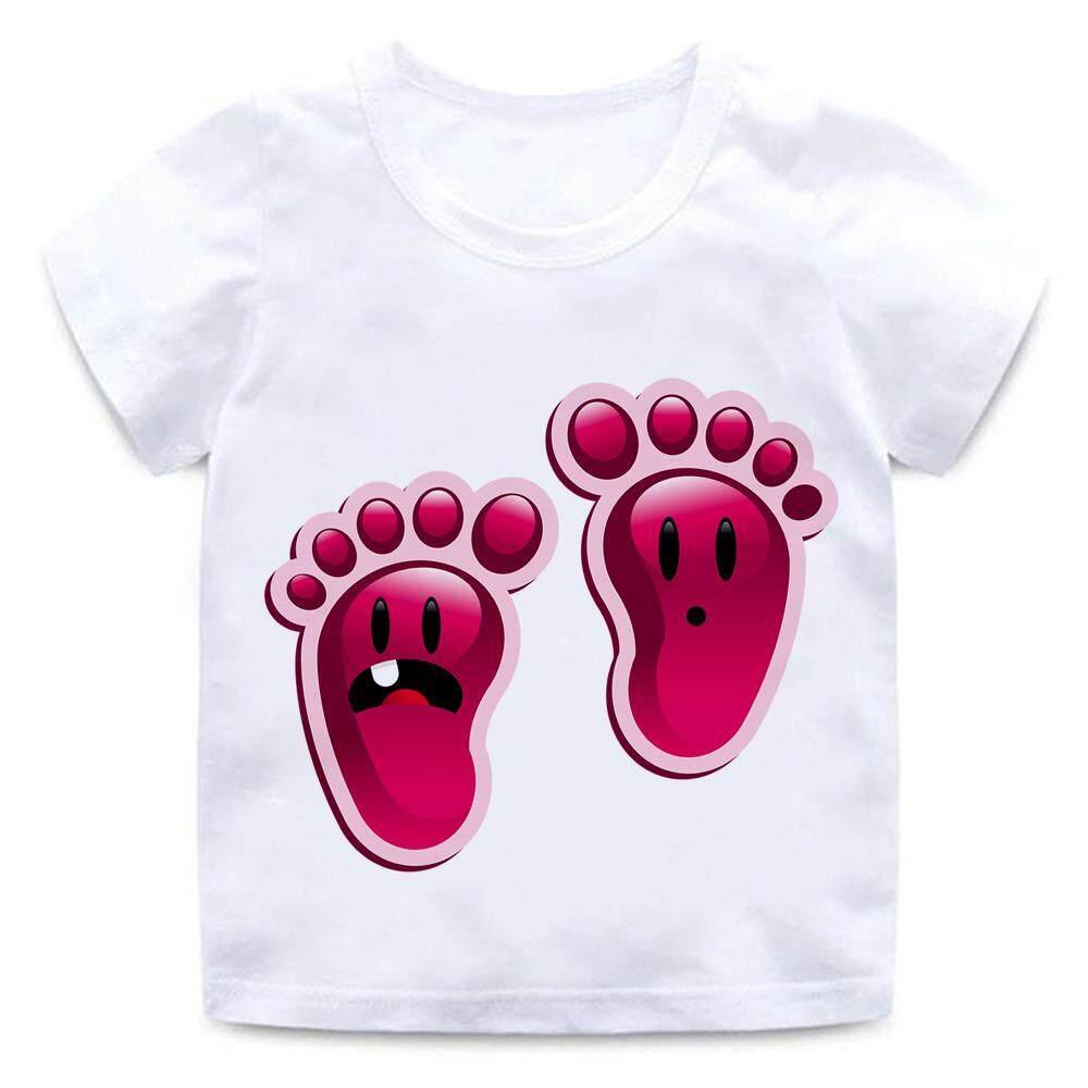 c70f435573ea Boys Clothing - T-Shirts   Shirts - Buy Boys Clothing - T-Shirts ...