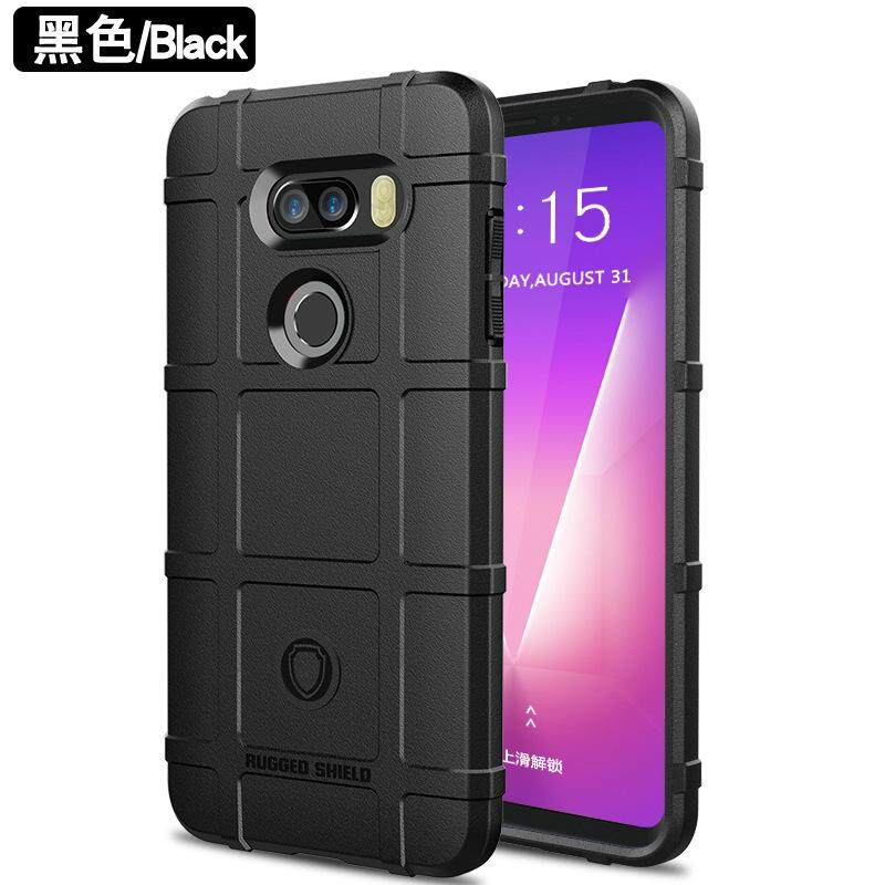 LGPhone Cases Philippines - LGCellphone Cases for sale - prices & reviews | Lazada