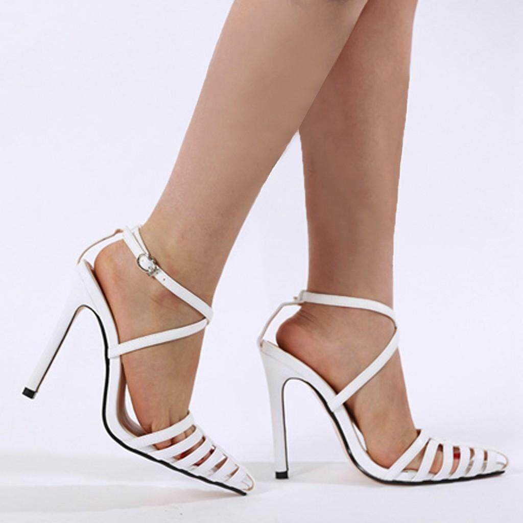 41ace64f1b Women's Wedges & Sandals for the Best Prices in Malaysia