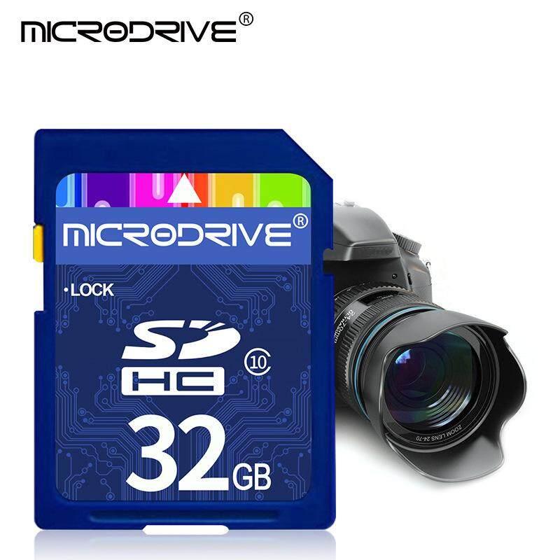 Giá Nón Lưỡi Trai LS Class 10 Thẻ 8GB 16GB 32GB 64GB 128GB Dành Cho Máy Ảnh Canon Nikon máy Ảnh SLR Chụp Video 4K 4.9