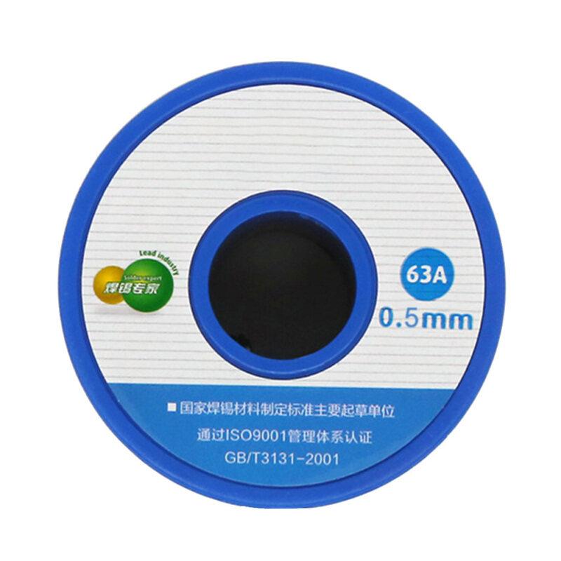 Wiki 500G 0.5-2Mm Hàn Điện Sửa Chữa Dây Hàn Nóng Chảy Không Sạch