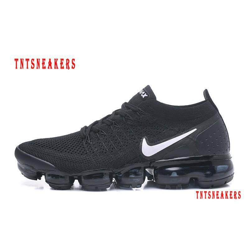 Nike Men s Shoes price in Malaysia - Best Nike Men s Shoes  b03f0c537