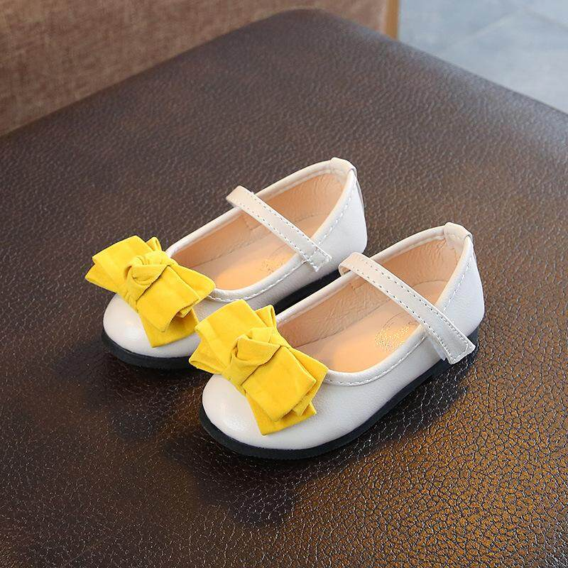 Get Affordable Cheap Price For Adidas Baby shoes Baby girls