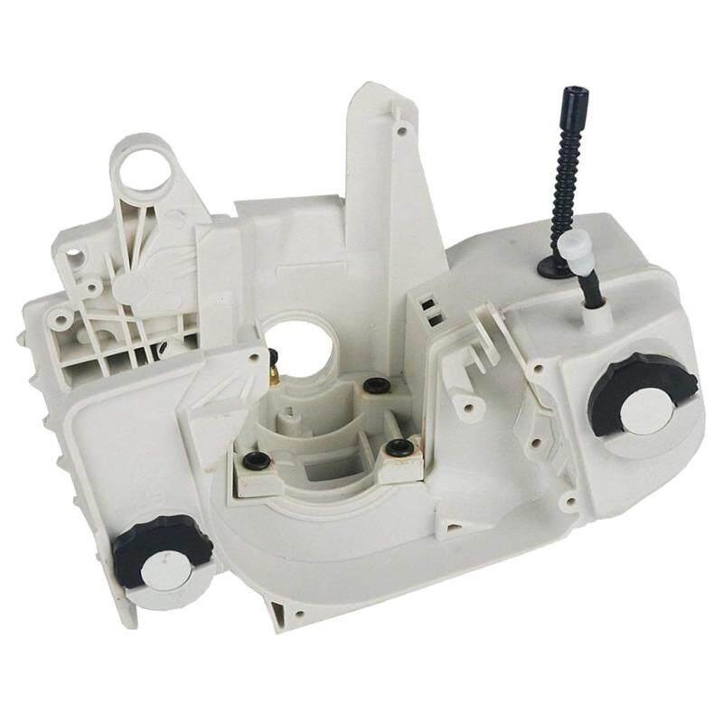 BolehDeals Máy Cưa Xích Vỏ Động Cơ Lồng Vắt cho STIHL 021 023 025 MS210 MS230 MS250