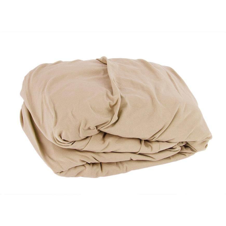 ขายดีที่นอนโซฟาเฟอร์นิเจอร์เป็นสัดส่วน Slipcover 1/2/3 ที่นั่ง 12 สี By No1goodsstore.
