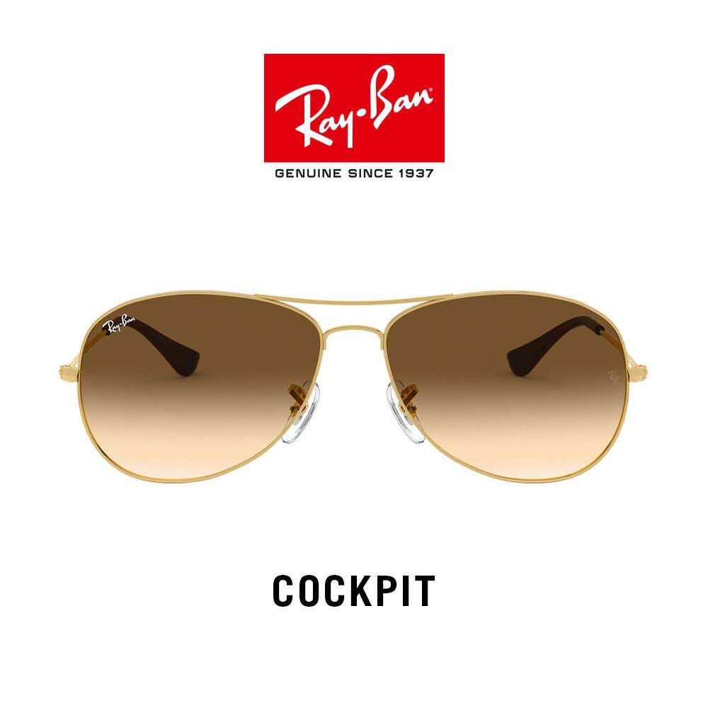 c0c635c99e0d70 Ray-Ban Men Sunglasses price in Malaysia - Best Ray-Ban Men ...