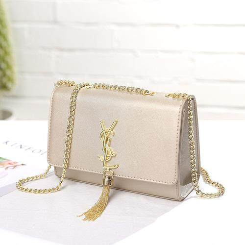 51ff3cdf02c Buy Women Cross Body & Shoulder Bags at Best Price in Malaysia   Lazada