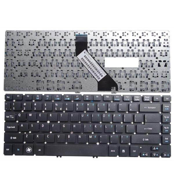 Acer Aspire V5 431 431P 471 471G 471P V5-471 Laptop Keyboard Malaysia