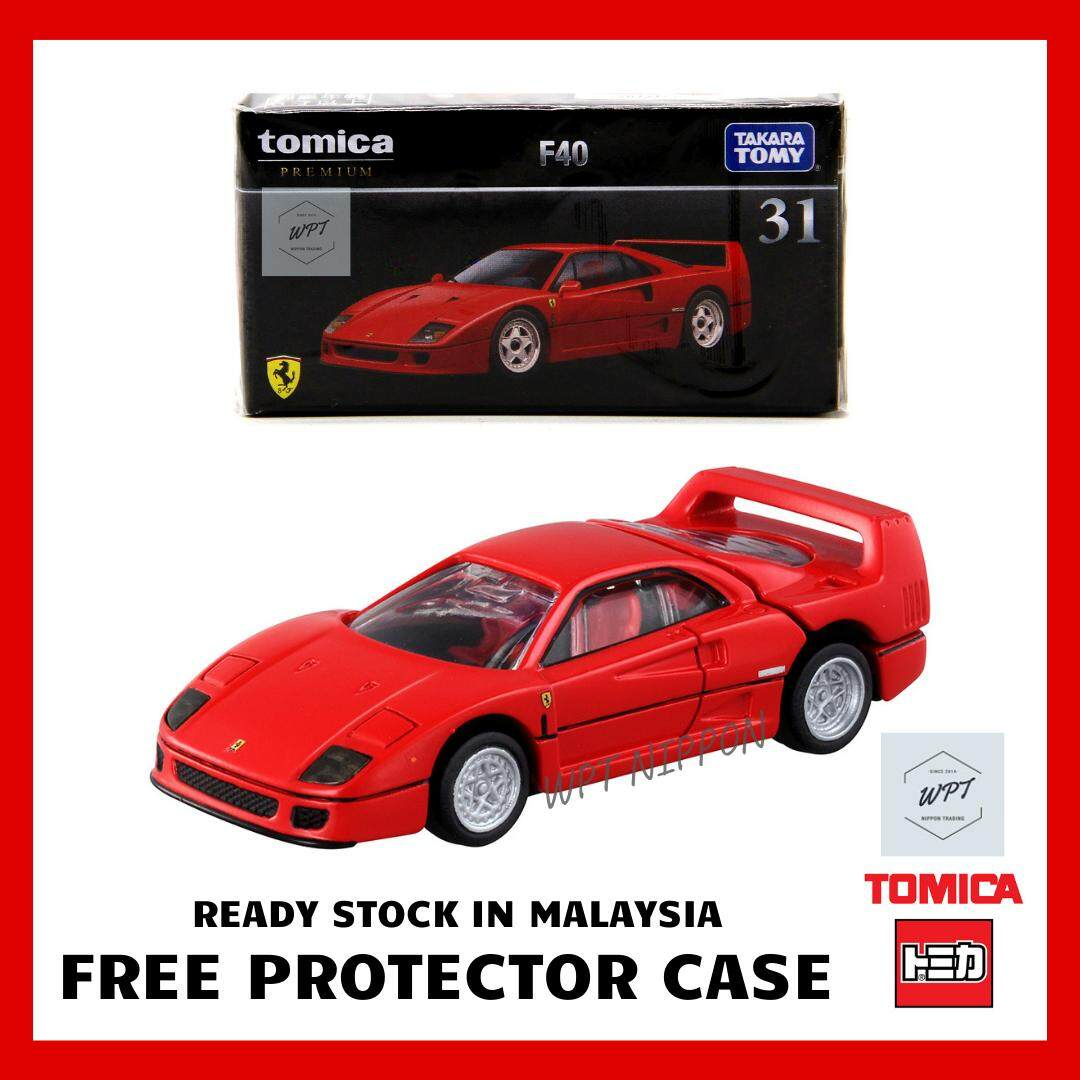 Tomica No.62 LaFerrari First Release Special Edition Takara Tomy w//Tracking# JPN