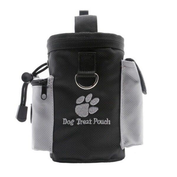 Túi Đựng Đồ Cho Chó Cưng Chó Con Vâng Lời Huấn Luyện Thức Ăn Mồi Thực Phẩm Túi Đựng Đồ Ăn Nhẹ