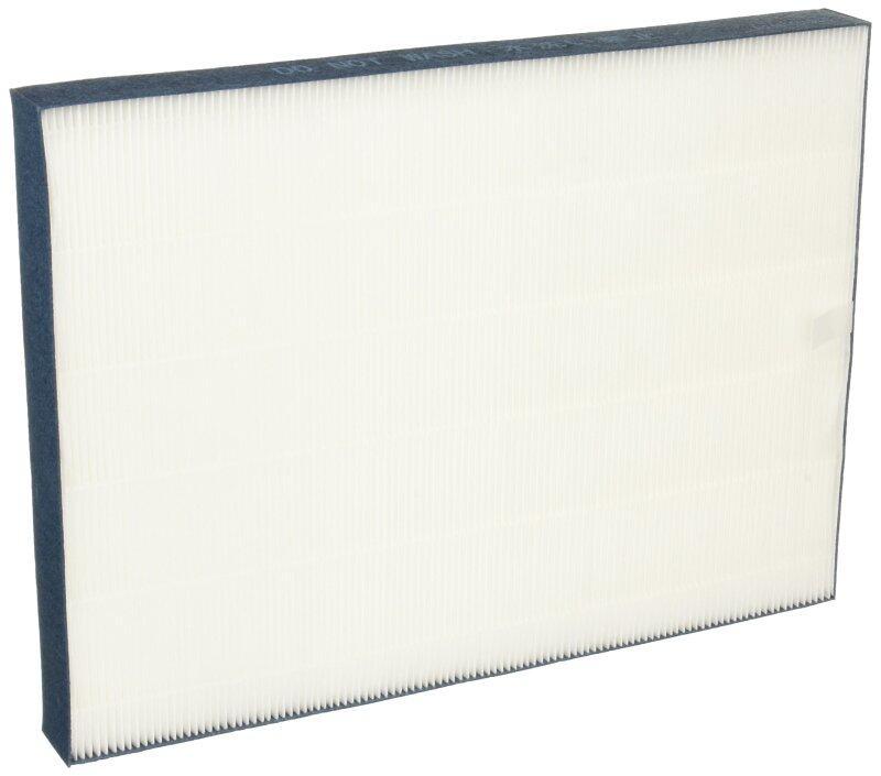 Sharp dust collection HEPA filter FZ-A80HF Singapore