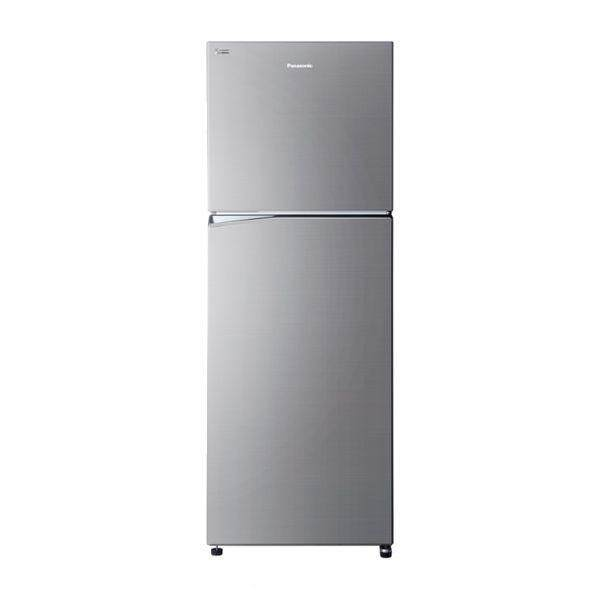Panasonic 392L 2-Door Top Freezer Fridge NR-BL389PSMY (ECONAVI Inverter)