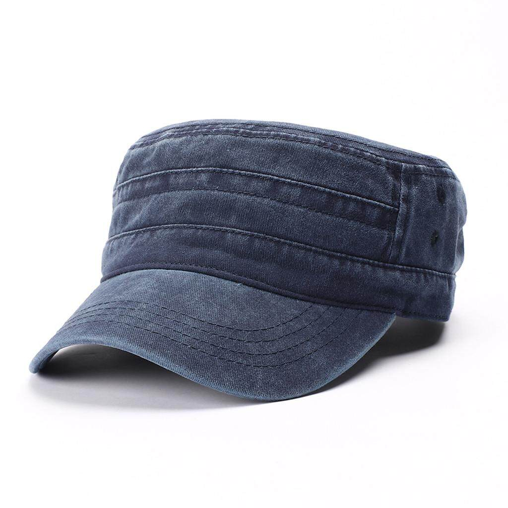 565ce3115180c Mobilone Unisex Outdoor Cotton High Quality Embroidered Unisex Baseball  Caps Adjustable