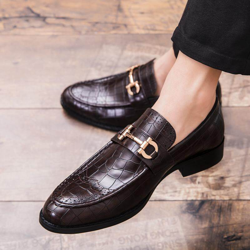 15a496a18 Mens Formal Shoes With Best Online Price In Malaysia