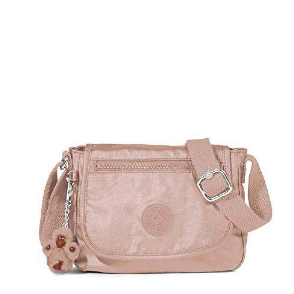 d7d6a7a57e Buy Women Cross Body & Shoulder Bags at Best Price in Malaysia | Lazada