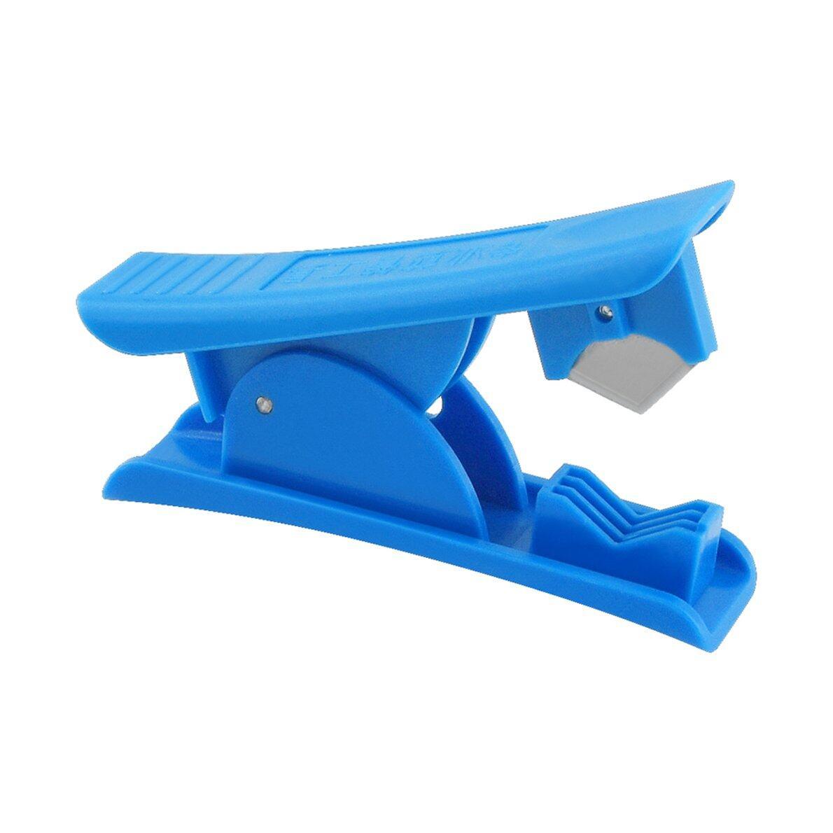 Giá Bán Chạy Lưỡi Ống Mini Cho Bộ Phận Máy In 3D Ống Nhựa PVC PU