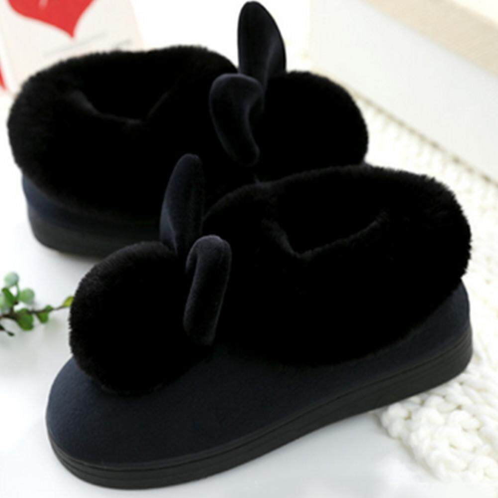 ad7bf8e9094 House Slippers for Women for sale - Slippers for Women online brands ...