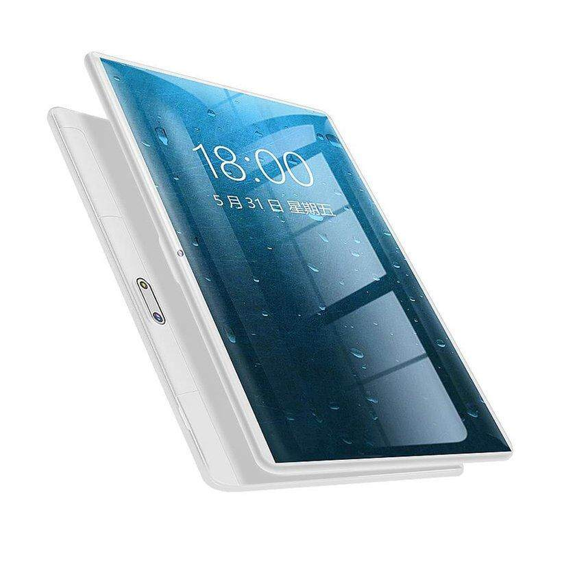 CELE Tablet 10.1 inch Tablet 2GB RAM 64GB ROM for Android 7.0 Phablet Tablet Pc