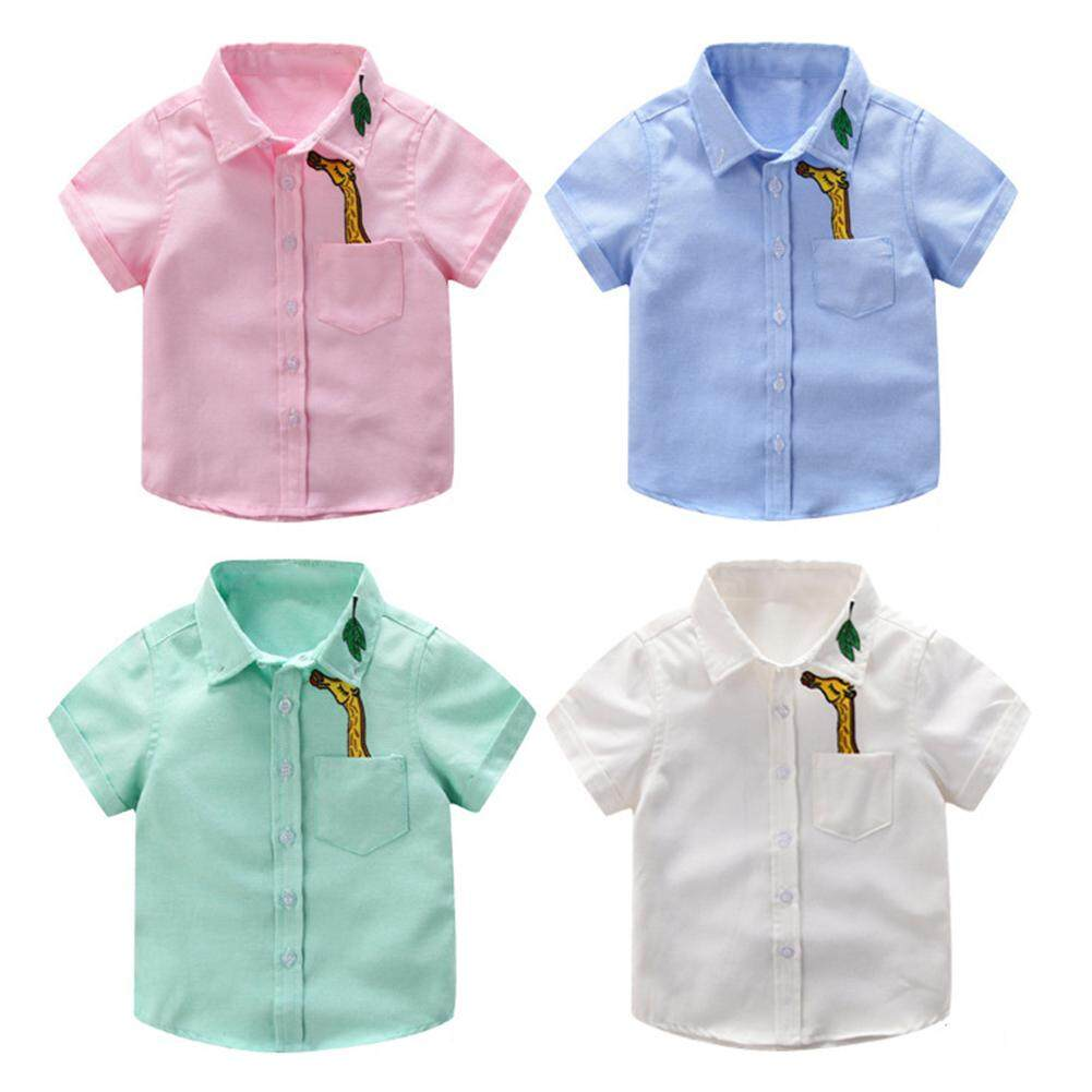 cbeb8425b Baby Polos for Boys for sale - Boys Polos Online Deals & Prices in ...