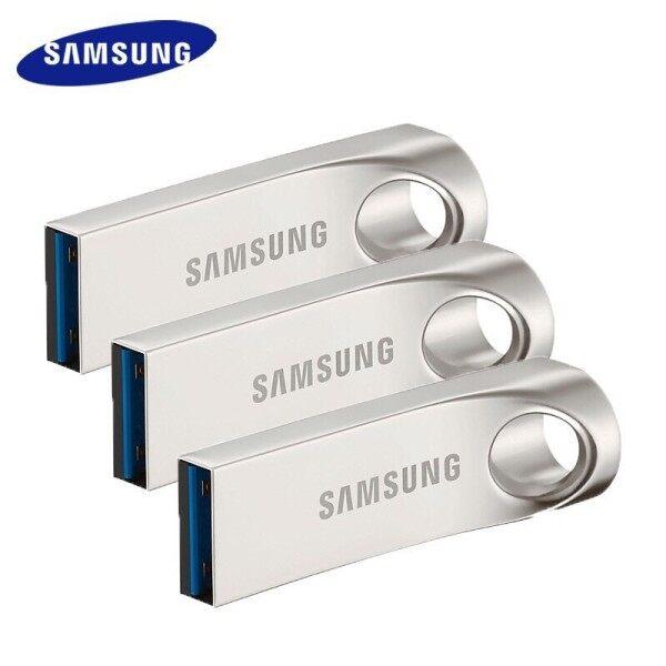 Bảng giá COD100 % Chính Hãng Ổ Đĩa Flash USB 128 Nhanh Samsung OTG 8GB/16GB/32GB/64GB/256GB/2.0 GB, Ổ Đĩa Bút Pendrive Phong Vũ
