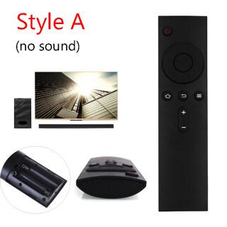 Sissi Fire TV Streaming Stick , 4K Ultra HD Bao Gồm Điều Khiển Bằng Giọng Nói Alexa thumbnail
